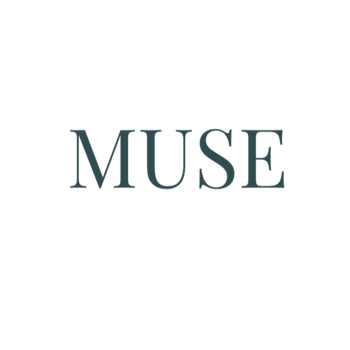 Muse is a small chain of three women's clothing boutiques based in Berkhamsted, Rickamansworth and Thame.  They sell affordable clothes for real women who like to be stylish and fashionable but not a slave to either.