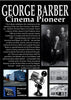 George Barber - Cinema Pioneer