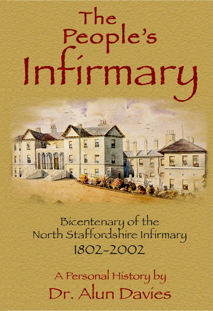 The People's Infirmary