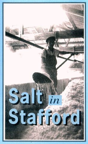 Salt in Stafford