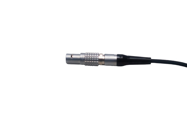 KOMODO EXT to 3.5mm Tentacle Sync® Ultra-Thin TC Input Cable