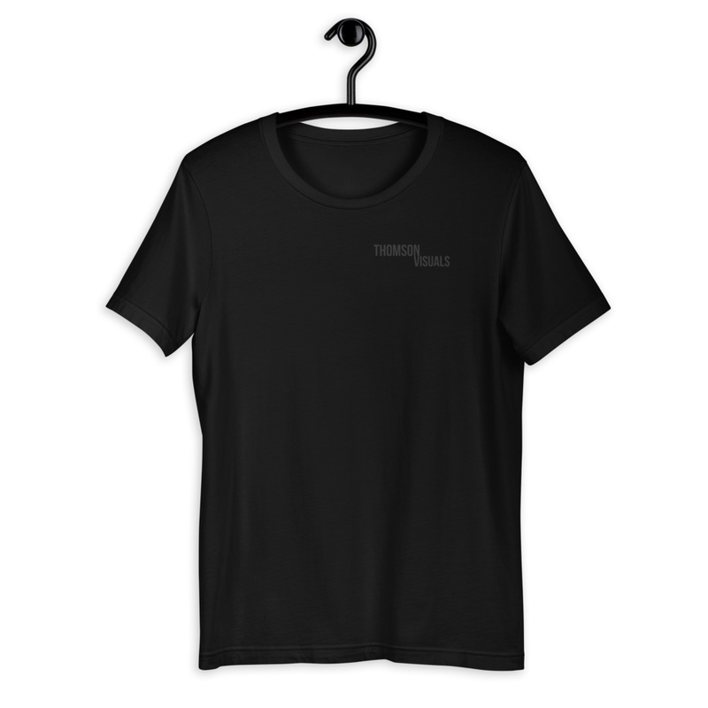 Stealth Edition T-Shirt