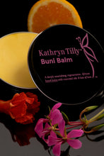 Load image into Gallery viewer, Buni Balm - hand balm, hand cream that gives hope and nourishment to your hands
