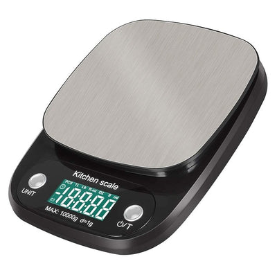 Electronic Baking & Cooking Scale