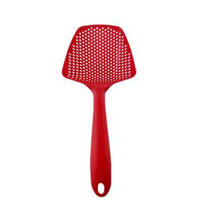 Nylon Strainer Scoop