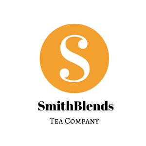 SmithBlends Tea Company