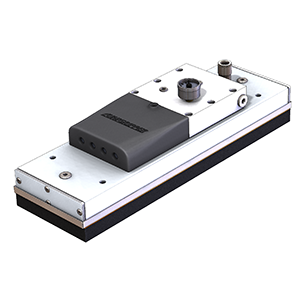 Unigripper @ Axysto | Standard Modules Gripper for robot
