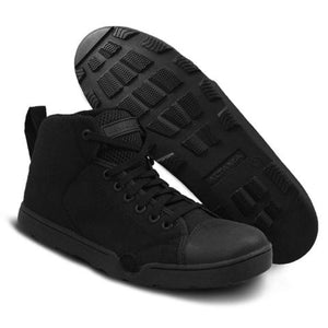 Altama Maritime Assault - Mid - Black