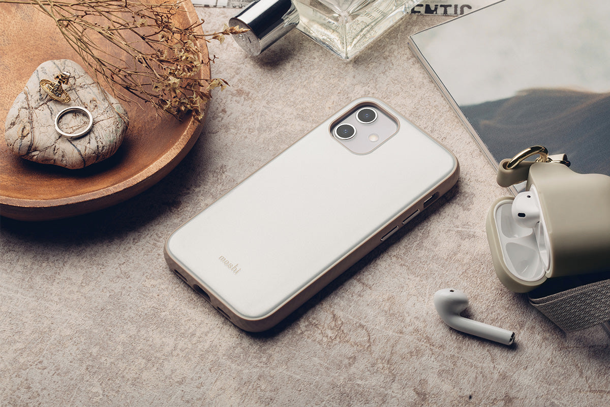 iPhone 12 Series - Premium Cases & Accessories