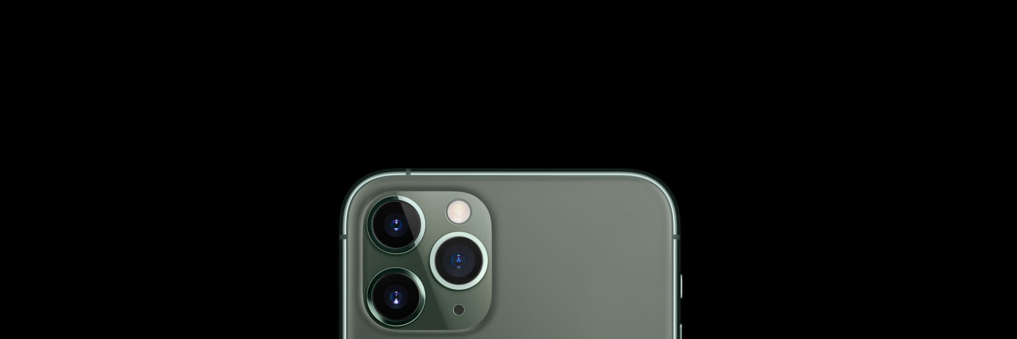 iPhone 11 | 11 Pro | 11 Pro Max - Cases & Accessories