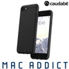 Caudabe Sheath Minimalist Case For iPhone SE (2nd Gen)