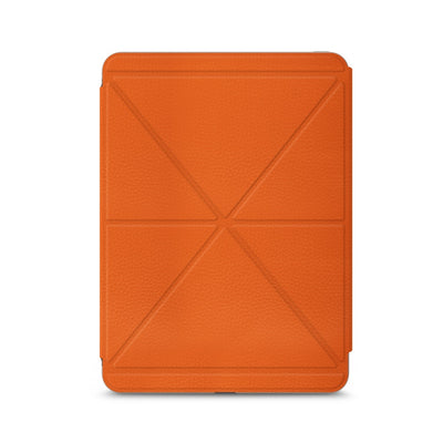 "Moshi VersaCover Multi-Angle Case For iPad Pro 11""  (Gen 2/1) - Orange"