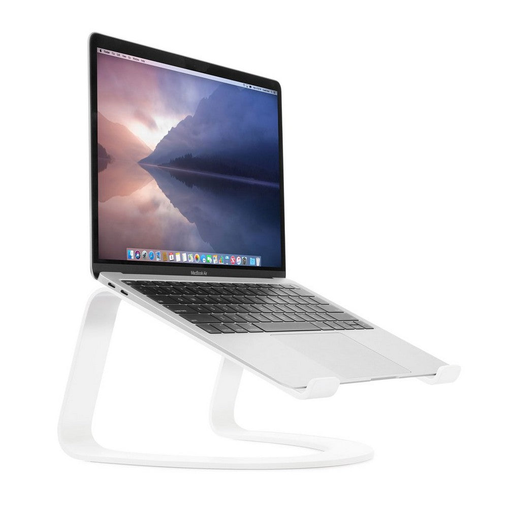 Twelve South Curve SE Laptop Stand For MacBook