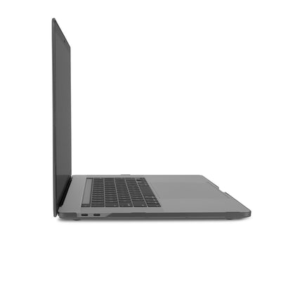 "Moshi iGlaze Hardshell Case For MacBook Pro 16"" - Stealth Black"