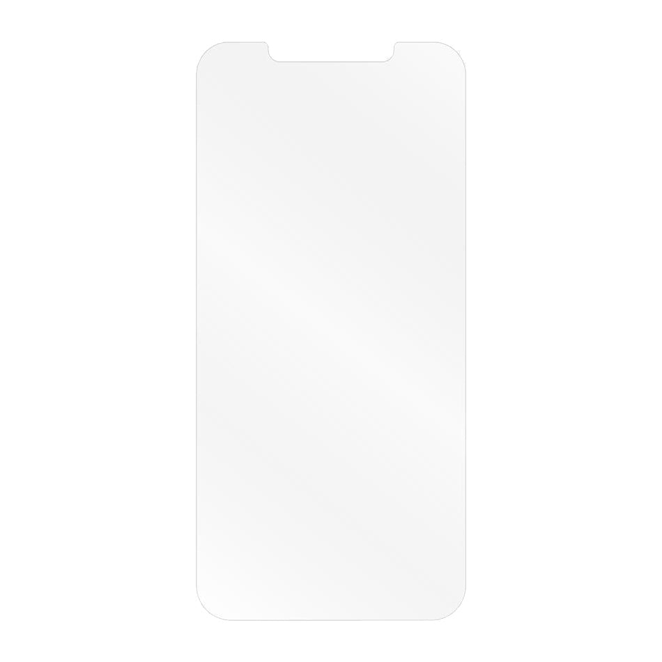 BodyGuardz AuraGlass Screen Protector For iPhone 12 Pro Max