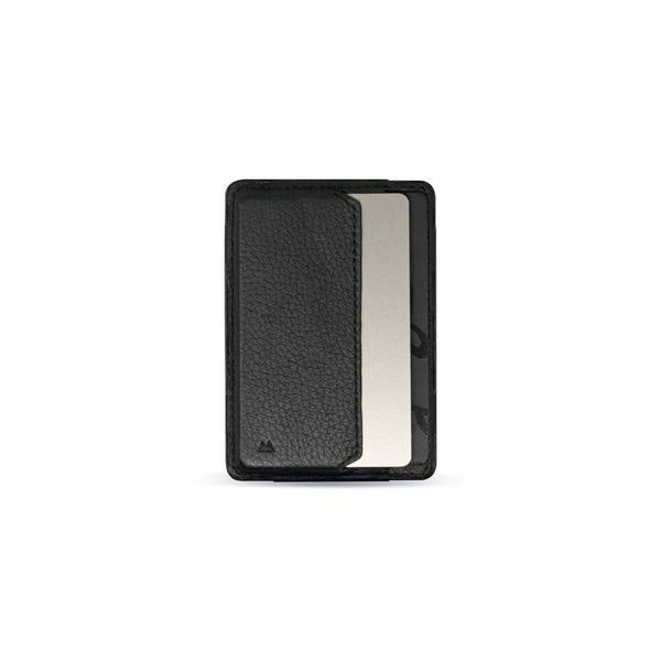 Mous Magnetic Card Wallet For Limitless 3.0 Case