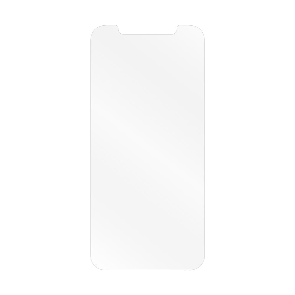 BodyGuardz AuraGlass Screen Protector For iPhone 12 / 12 Pro