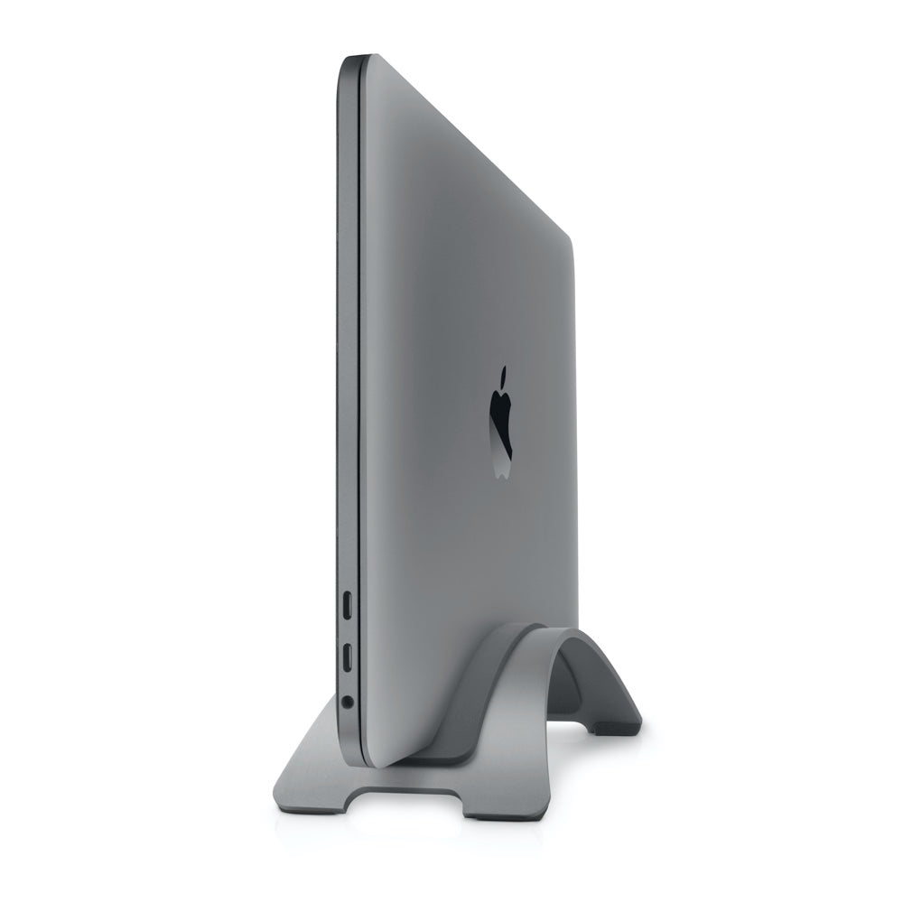 Twelve South BookArc For MacBook Pro w/ USB-C - Space Grey