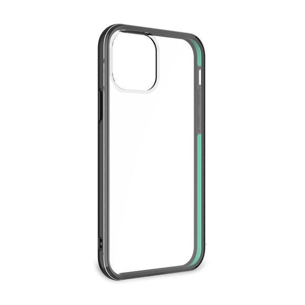 Mous Clarity Protective Clear Case For iPhone 12 / 12 Pro
