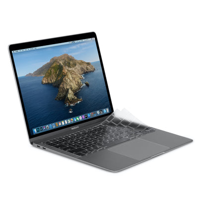 "Moshi ClearGuard Keyboard Protector For 13"" MacBook Air  (2020)"