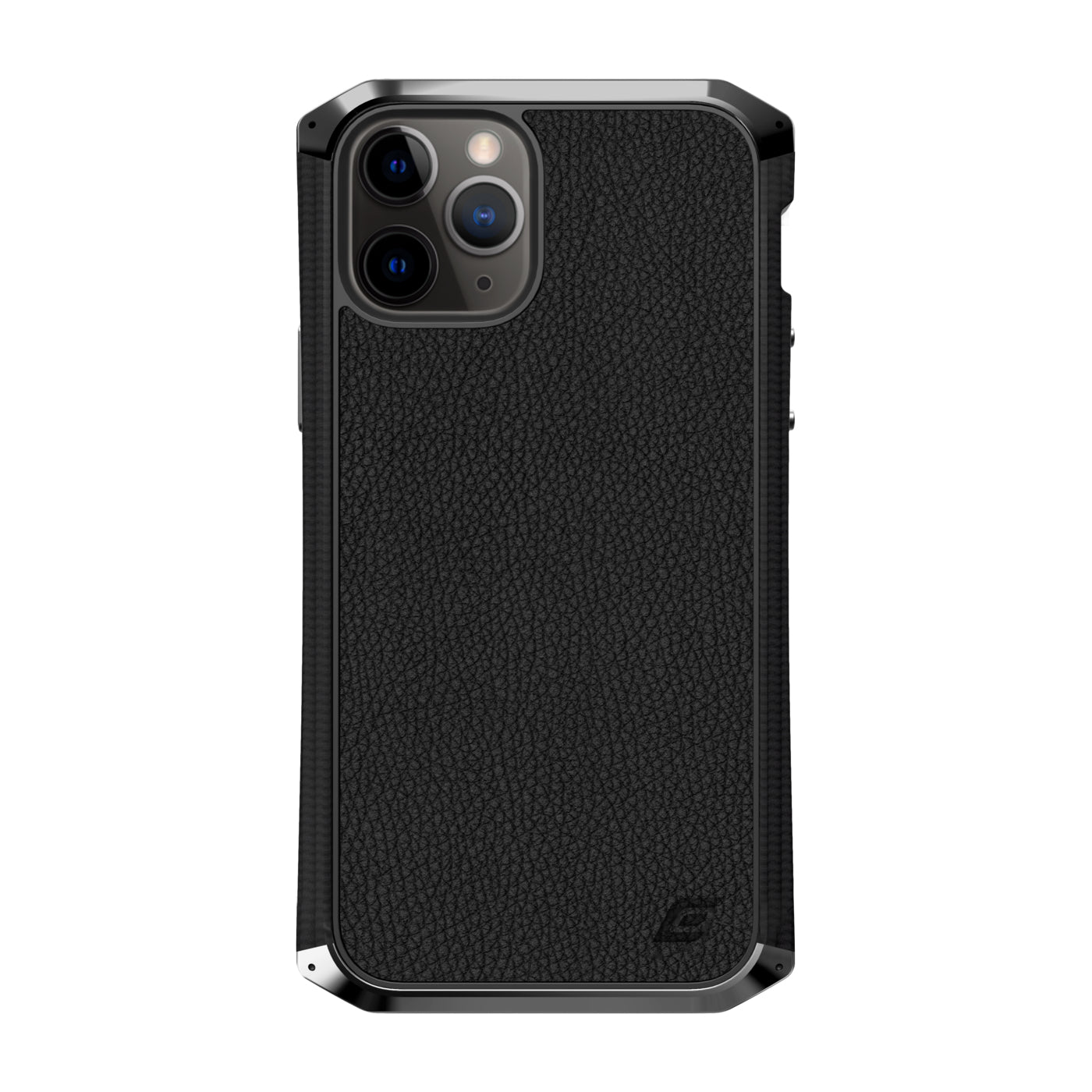 Element Case Ronin Premium Case For iPhone 11 Pro - Black