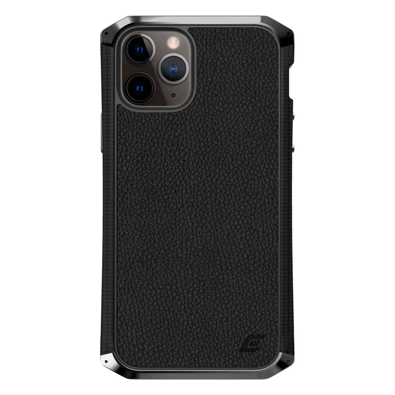 Element Case Ronin Premium Case For iPhone 11 Pro Max - Black