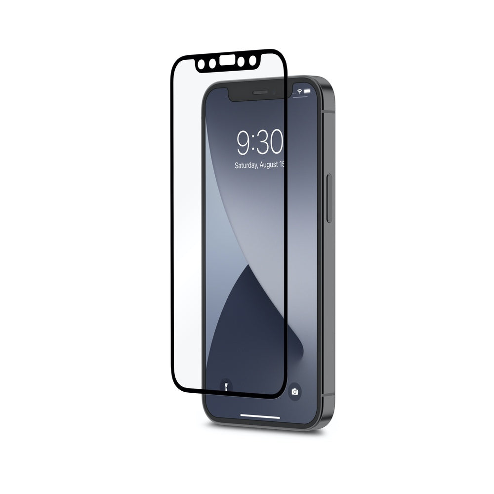 Moshi iVisor AG Anti-Glare Screen Protector For iPhone 12 mini