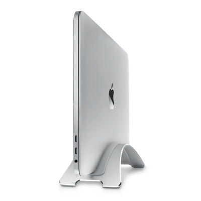 Twelve South BookArc For MacBook Pro w/ USB-C - Silver