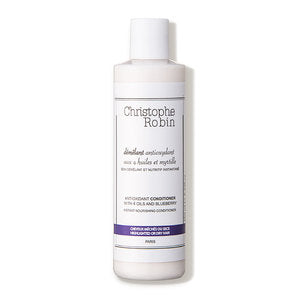 Antioxidant Conditioner with 4 Oils and Blueberry