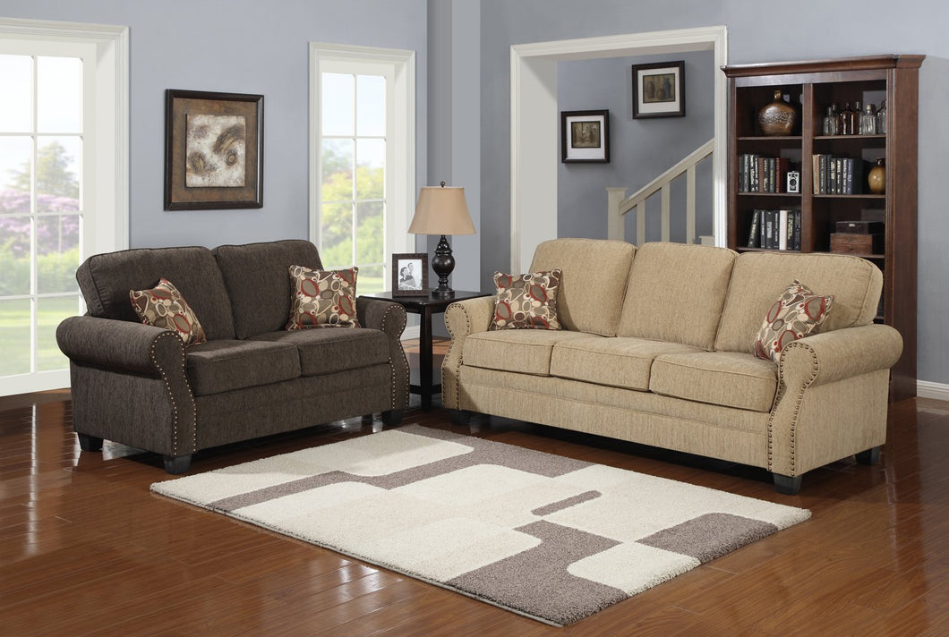 san jose furniture store bay area furniture cased comfort