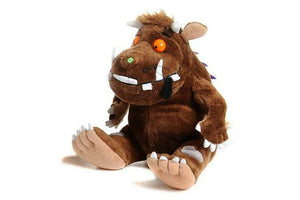 The Gruffalo - Large Plush