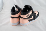 Jordan 1 Retro OG High - Crimson Tint