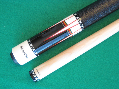 OTHER CUE STICKS