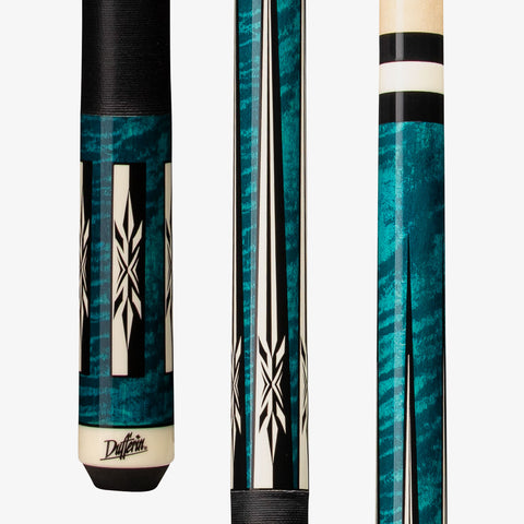 NEW DUFFERIN D-360 CUE STICK 19 oz