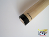 "NEW!  SNAPSHOT® 3/8"" X 10 Joint Pro Taper Maple Cue Stick Shaft"