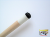 "NEW!  SNAPSHOT® 3/8"" X 11 Joint Pro Taper Maple Cue Stick Shaft"