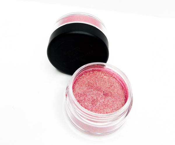 Rouge Pink Highlighter