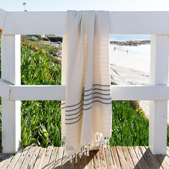 Cape Cod Towel