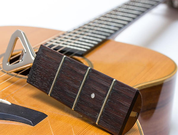 Guitar Neck Bottle Opener