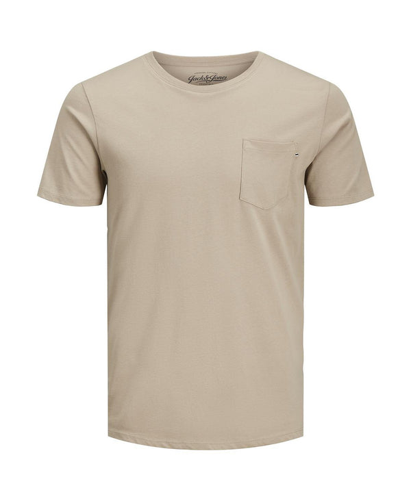 Jack & Jones Pocket Tee