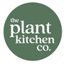 Giant Chickpea & Quinoa Samosa | The Plant Kitchen Co.