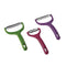 Wide Peeler set of 3, Harvest