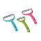 Wide Peeler set of 3, Tropical