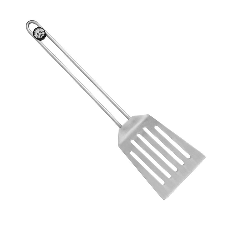 Thin Edge Spatula