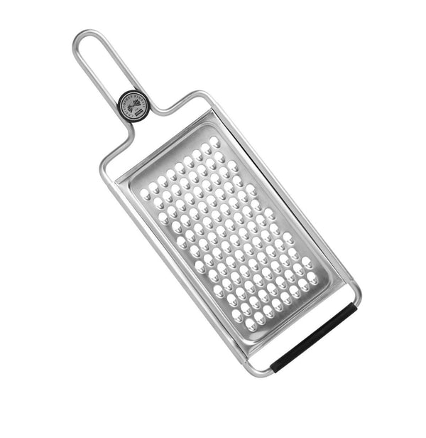 All-purpose Kitchen Grater