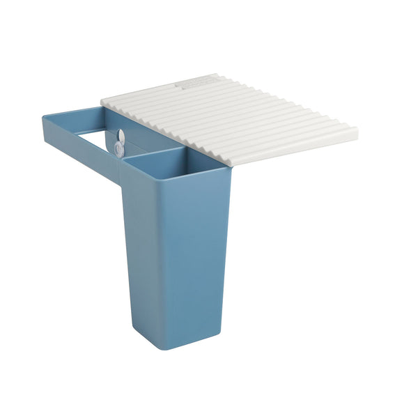 Wave Sink Caddy
