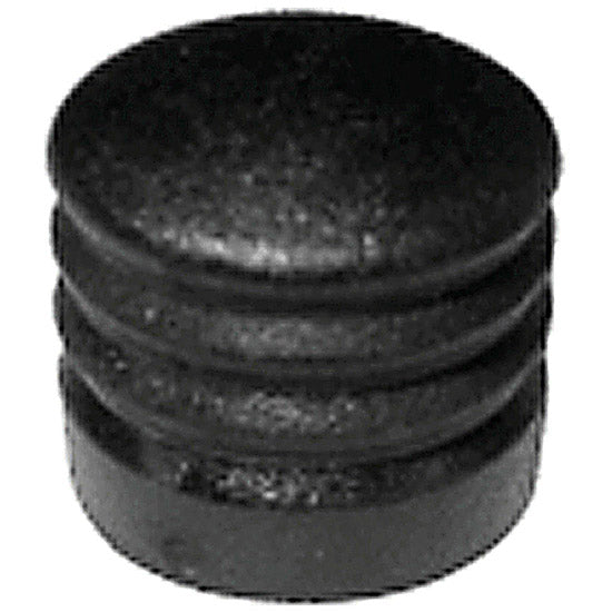 Valve Caps - Set of 2