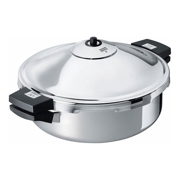 DUROMATIC® Family Style Braiser