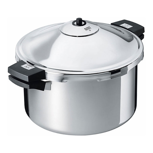 DUROMATIC® Family Style Stockpot 11