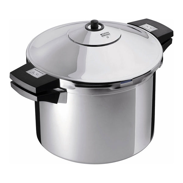 DUROMATIC® Stockpot